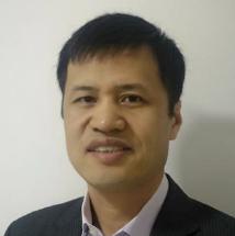 Bai Guangyu