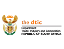 The dtic