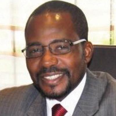 Hon. Gabriel Mbaga Obiang Lima