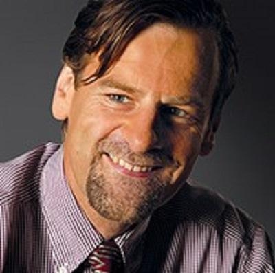 Steven Galbraith