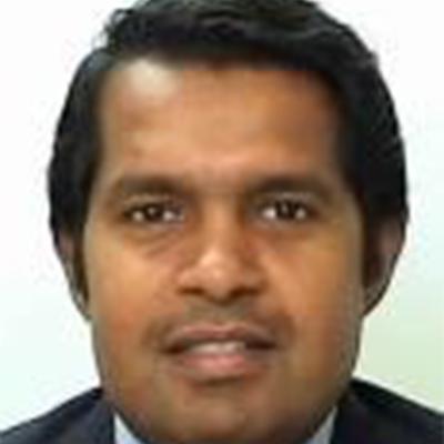 Haran Sivam