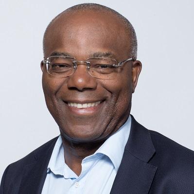 Henri-Max Ndong Nzue
