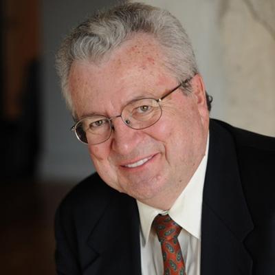 John D Hofmeister