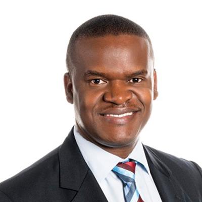 Immanuel Mulunga