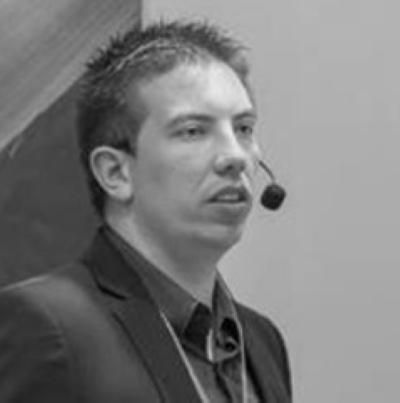 Jean-Philippe Adam
