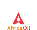 Africa Oil Corp