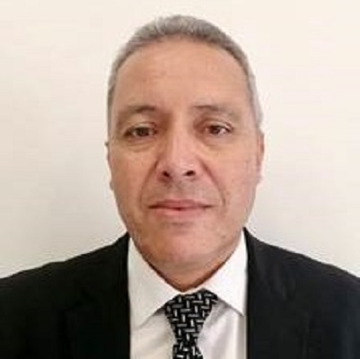 Lotfi Fourati