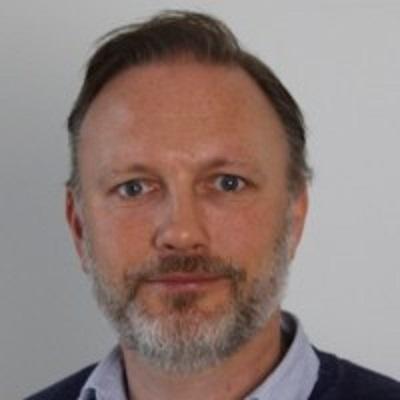 Morten Rømer