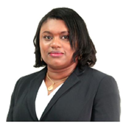 Ngozi Okonkwo