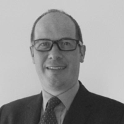 Dr. Paul Bellingham