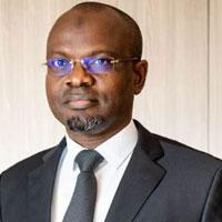Hon. Samou Seïdou Adambi