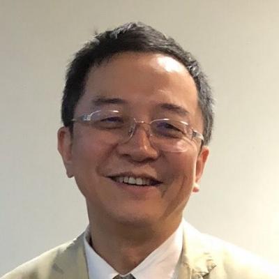 Shiao Tsung-Wen