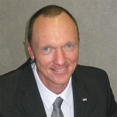 Walter Venter