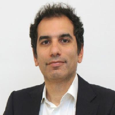 Wissam Al Monthiry