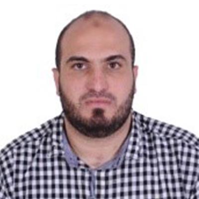 Salah El-Ekhfifi