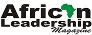 African Leadership Magazine