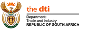 The Department of Trade & Industry