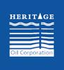 Heritage Oil Ltd