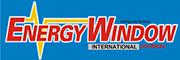 Energy Window International