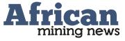 African Mining News