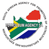 Petroleum Agency SA