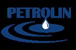 Petrolin