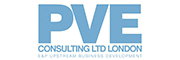 PVE Consulting