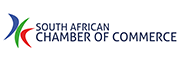 South African Chamber of Commerce