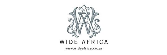 Wide Africa