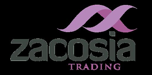 Zacosia Trading