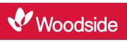 Woodside