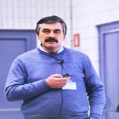 Alexey Vasiliev