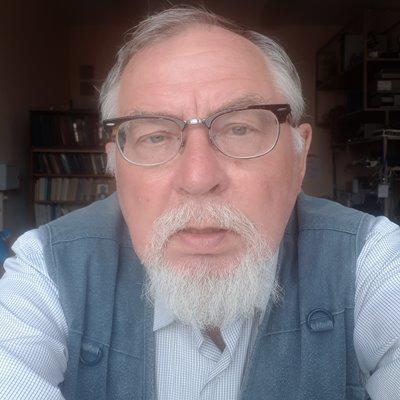 Boris Zuev