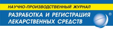 www.pharmjournal.ru