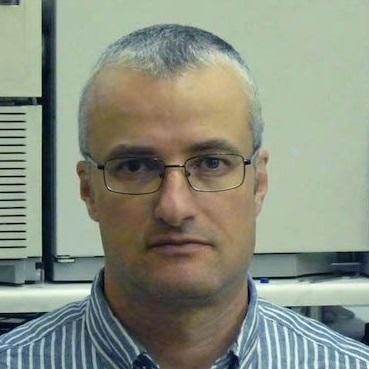 Alexander Revelsky