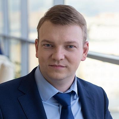 Вячеслав Бурмистров