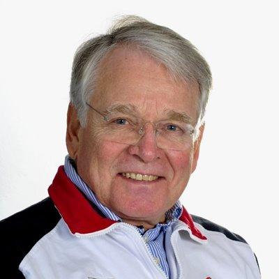 Egbert Dittrich