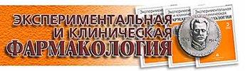 ekf.folium.ru