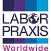 www.laborpraxis.vogel.de