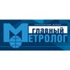 www.vniims.ru