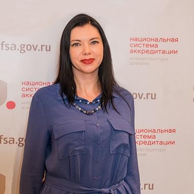 Лидия Травкина