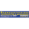 www.medbusiness.ru