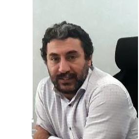 Ahmet Aktaş
