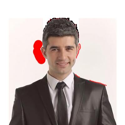 Ercan Ahi