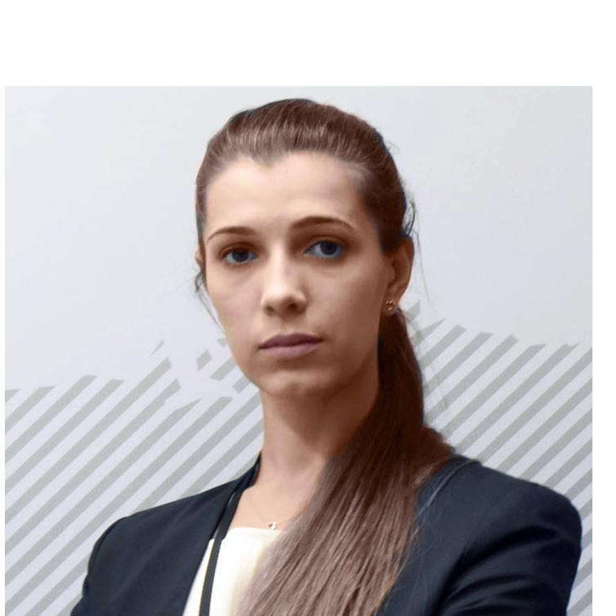 Joanna Snopek Berbercioğlu