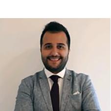 Gökay Akdoğan