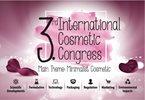 kozmetik kongresi