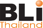 Bli Thailand
