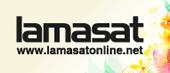 Lamasat