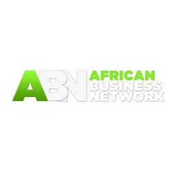 African Businss network